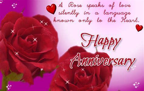 happy anniversary  roses  happy anniversary ecards