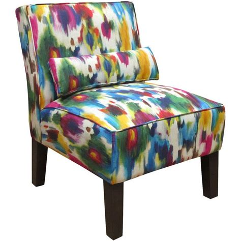 colorful accent chairs colorful accent chair things i would to in my