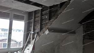 Chien Assis Toiture : comment isoler un chien assis toiture tuiles question ~ Melissatoandfro.com Idées de Décoration