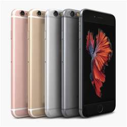 iphone 6s color apple iphone 6s color 3ds