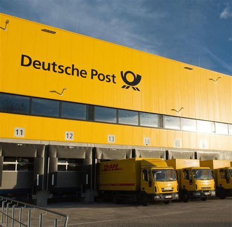 deutsche post leer die post rechnet mit streiks in den kommenden wochen welt