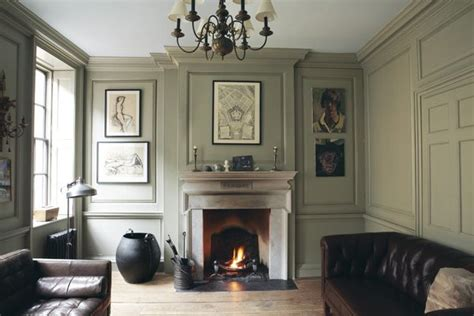 + Ideas About French Grey On Pinterest