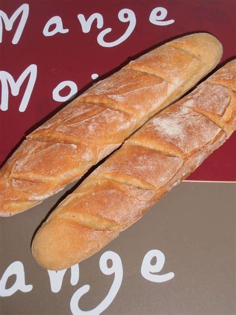 baguette cuisine baguettes croustillantes au thermomix la cuisine d 39 angelle