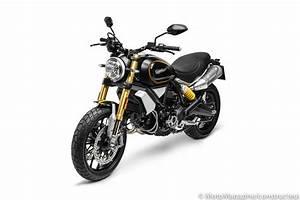 Moto Nouveauté 2018 : milan nouveaut s motos 2018 ducati scrambler 1100 moto magazine leader de l actualit de ~ Medecine-chirurgie-esthetiques.com Avis de Voitures