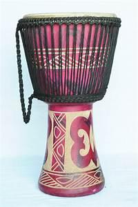 Djembé Pas Cher : djembe 3261 vente de djemb pas cher grand djemb du ghana ~ Teatrodelosmanantiales.com Idées de Décoration