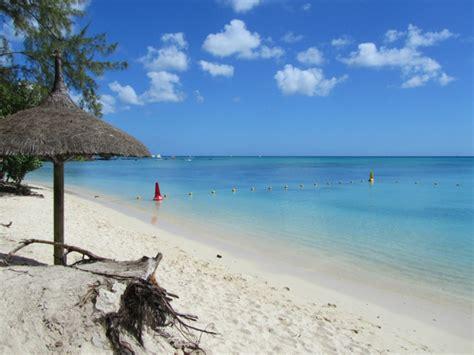 ile maurice lifting beauté pour plusieurs plages de l
