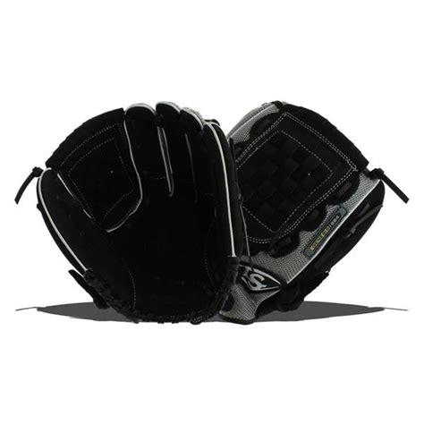 louisville slugger genesis  youth baseball glove