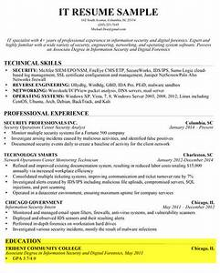 how to write curriculum vitae letter obesity essay thesis