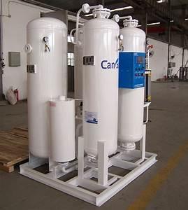 Azote Liquide Achat : conteneuris d 39 azote n2 g n rateur pour r servoir ~ Melissatoandfro.com Idées de Décoration