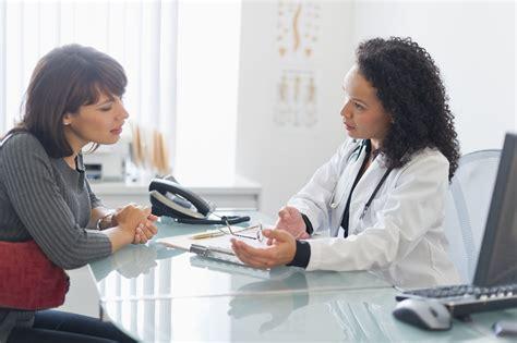 Treatment Of Chronic Diarrhea And Ibs D