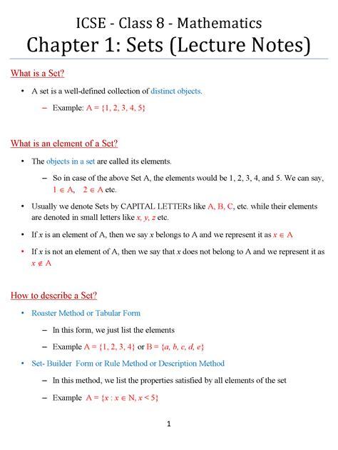 maths worksheets class 8 icse free math worksheets grade