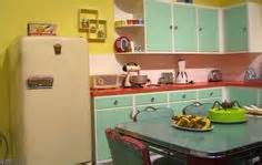 kitchen designs ideas photos 1000 images about vintage kitchen ideas on 4660