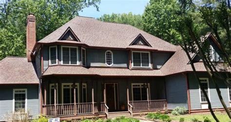 Nu Look Home Design Inc  Roofing Contractors In Glen