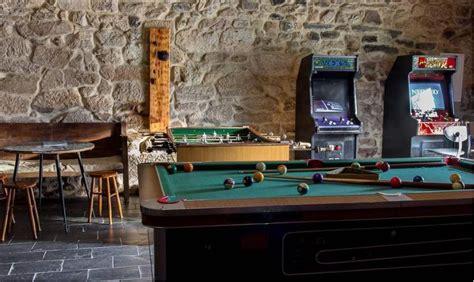 Ourense Apartamentos Turísticos Casa do Comediante