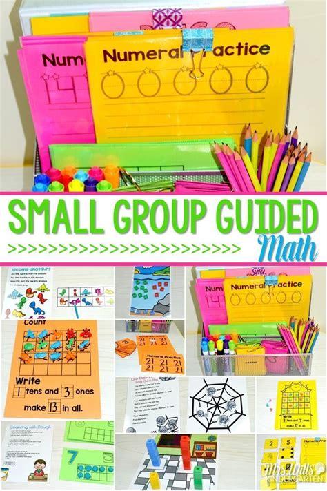 Best 25+ Kindergarten Math Centers Ideas On Pinterest  Kindergarten, Number Sense Kindergarten