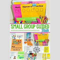 Best 25+ Kindergarten Math Centers Ideas On Pinterest  Kindergarten, Number Sense Kindergarten