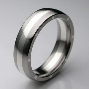 designer wedding rings for your jewellery magazine jewellery news jewellery