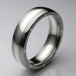 designer wedding rings for your man jewellery watch magazine jewellery news jewellery