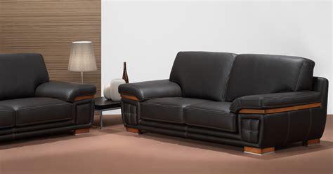épaisseur cuir canapé cuir épaisseur 2mm personnalisable sur univers du cuir