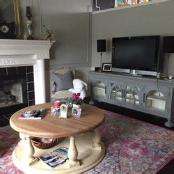 bramble home store  reviews furniture stores