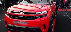 Mandataire C5 Aircross : mandataire auto lille jmp automobiles blog ~ Medecine-chirurgie-esthetiques.com Avis de Voitures