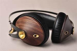 Meze 99 Classics Casques Audio Dmontable Antonio Meze