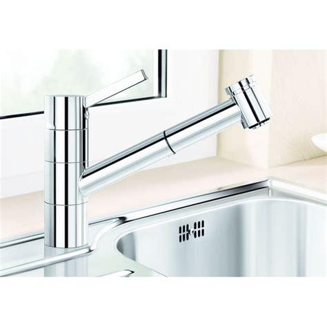 robinet cuisine escamotable sous fenetre 28 images robinet cuisine escamotable sous fenetre