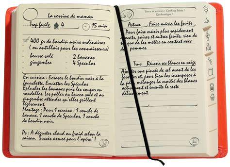 carnet de cuisine carnets de notes gourmandes et oenologiques chez quo vadis