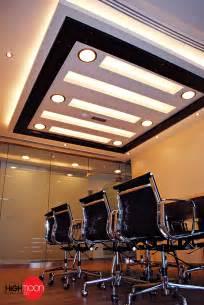How Many Types Of False Ceiling by False Ceiling Designs Interiordecorationdubai