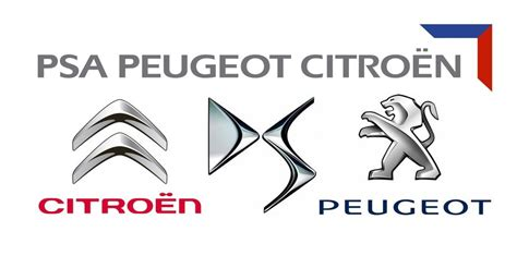 Psa Peugeot by Psa Peugeot Citroen To Focus On Real World Fuel Figures
