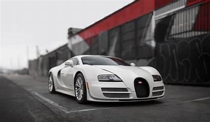 Bugatti Veyron Sport Super 1080p Pc Background