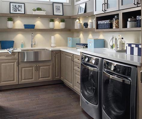 laundry room storage cabinets diamond