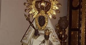 Consagracion La Virgen Guadalupe