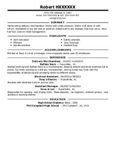 resume for production company production worker resume exle corbitt manufacturing