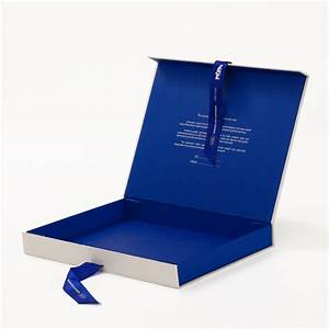 luxury gift boxes custom gift boxes gift box packaging