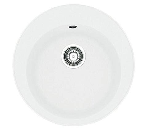 lavello fragranite bianco ᐅ lavello in fragranite bianco cucina una due vasche ᐅ prezzi