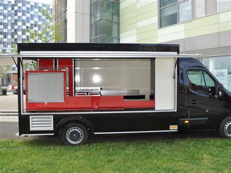 camion cuisine occasion camion food truck pizza restauration rapide rôtisserie