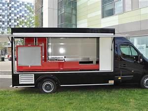 Food Truck Occasion : achat food truck achat food truck occasion u car 33 iseg mcs paris le blog id es initiatives ~ Gottalentnigeria.com Avis de Voitures