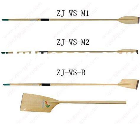 Wooden Boat Oars For Sale by 20130329 Boat