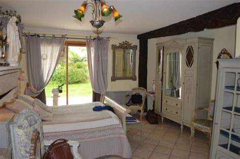 chambre antoinette photos carentoir images de carentoir morbihan tripadvisor