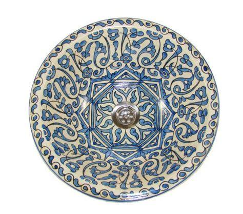 vasque marocaine salle de bain beau vasque marocaine salle de bain 95 dans carrelage au sol de salle de bains id 233 es de