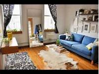 apartment living room decorating ideas Living room decorating ideas for apartments - YouTube