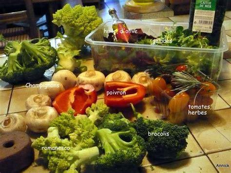 cuisiner des joues de lotte recettes de joues de lotte et légumes