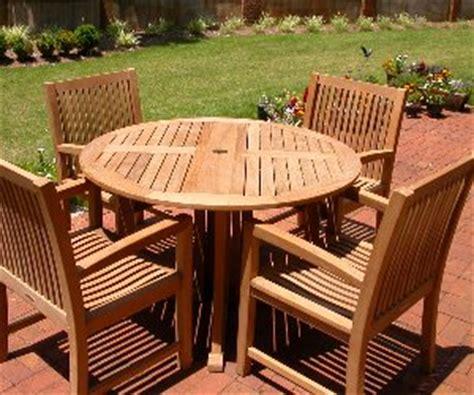 buy savannah teak drop leaf tables save