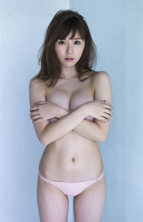 Showing Xxx Images For Shiori Suwano Pussy Xxx