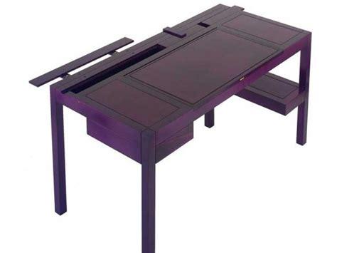 bureau violet les artisans de s 39 exposent