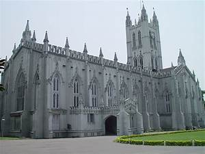 Kolkata - Wikiquote