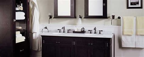 aaron kitchen bath design gallery central northern