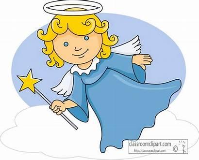Halo Angel Clipart