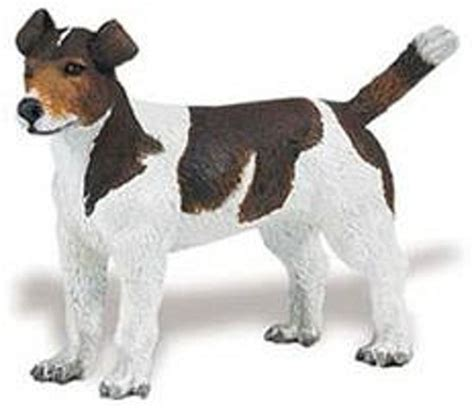 Buitenspeelgoed Voor Honden bol plastic jack russell terrier speelgoed hond 6 cm